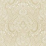 Jaipur Wallpaper 227856 By Rasch Textil For Today Interiors